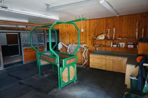 TX Barn 2